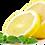 Thumbnail: 1 Gallon Lemonades