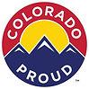 Colorado-Proud-logo-600x600.jpeg