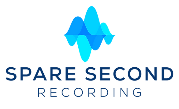 Spare-Second-Recording-A.png