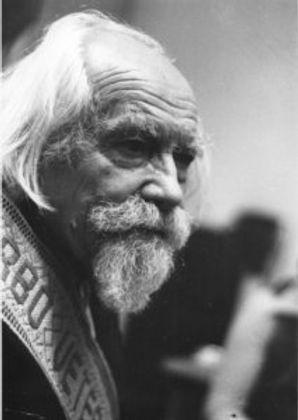 Antanas-Poška.jpg