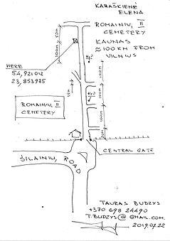Karaškienė Elena schema.jpg