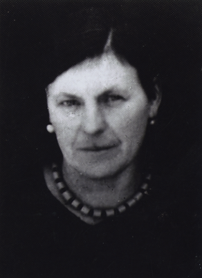 elena markeviciene photo.png