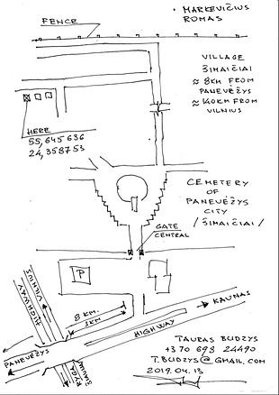 romas markevicius schema.png