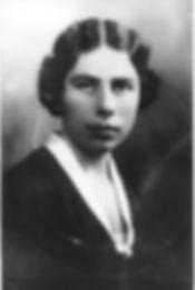 Veronika Zvironaite 1932.jpg