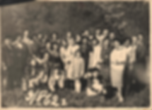 isgelbetieji 1962.png