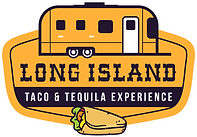 Long Island Taco and Tequila Experience_