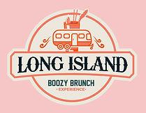 Long Island Boozy Brunch Experience-FF-0