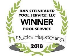 2018 Bucks Happening.jpg