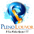 LOGO-02-PNG_edited.png