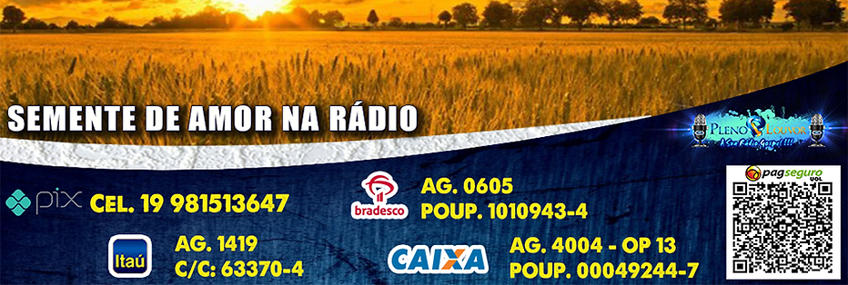 ARTE-PARA-OFERTA-SITE-RADIO.png-SITE-01.