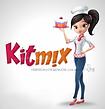 mascote-logo-kitmix.png