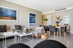 V&A Apartment G205 001