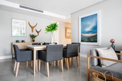 V&A Apartment G201 002