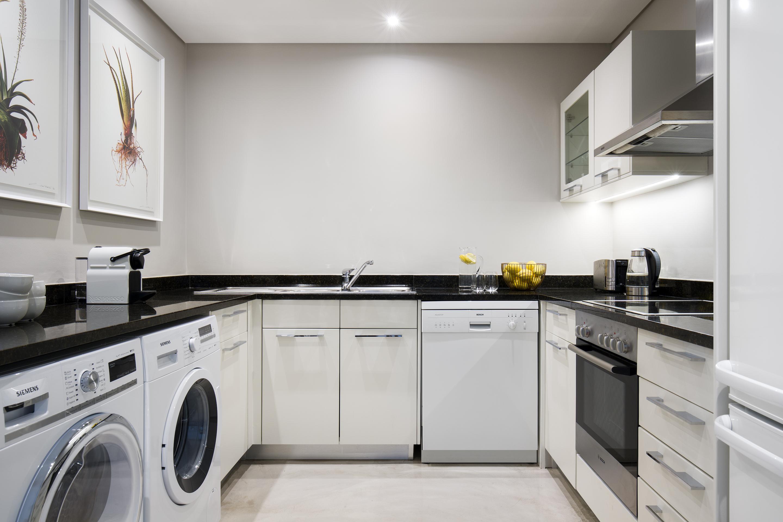 V&A Apartment G205 008