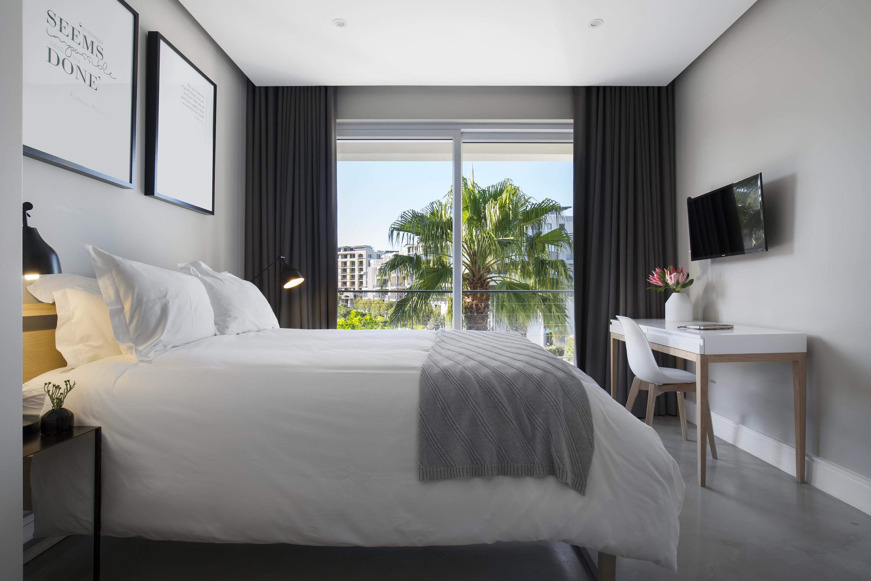 V&A Apartment G205 005