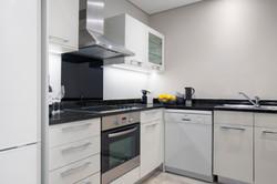 V&A Apartment G201 005