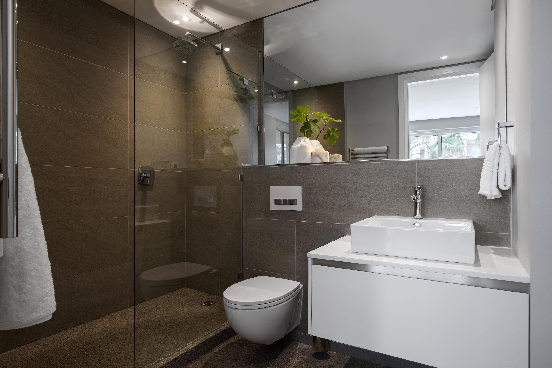 V&A Apartment G205 007
