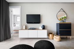 V&A Apartment G201 003