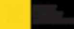 K2 Logo_02.png