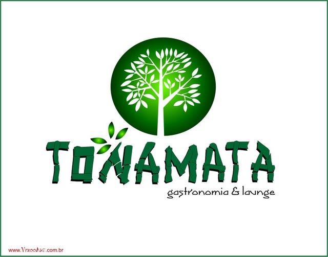 (c) Tonamata.com.br