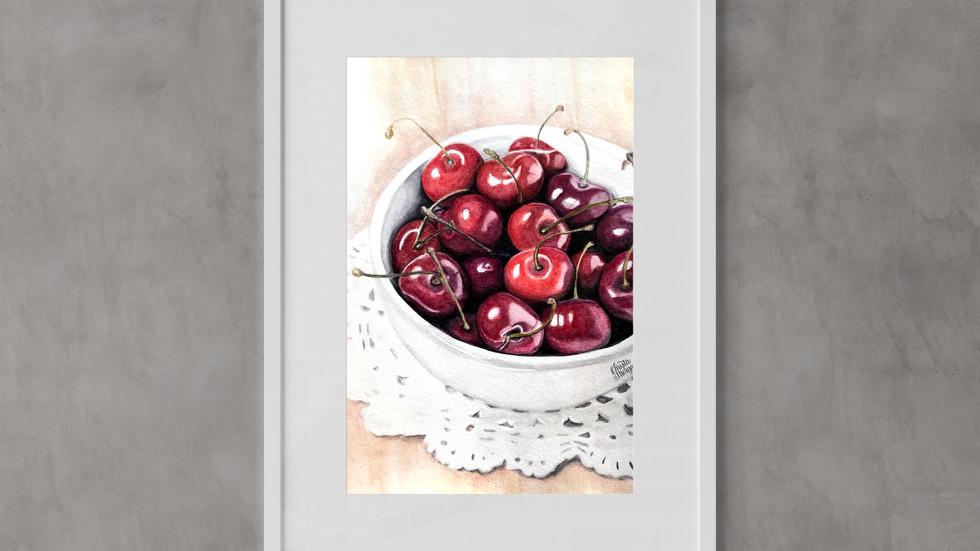Bowl.of.cherries.art.print.jpg
