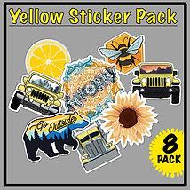 Yellow.pack.JPG