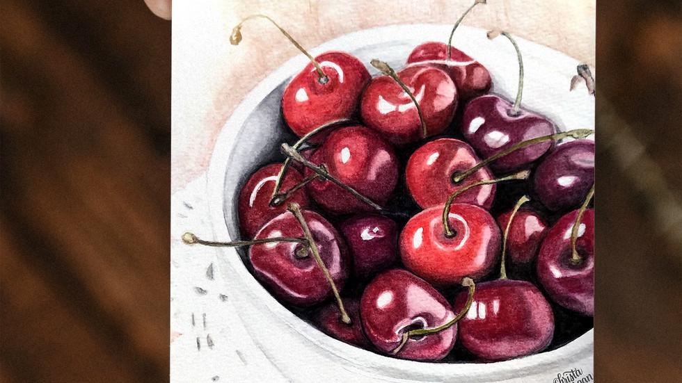 Bowl.of.cherries_edited.jpg