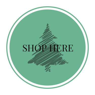 Shop here