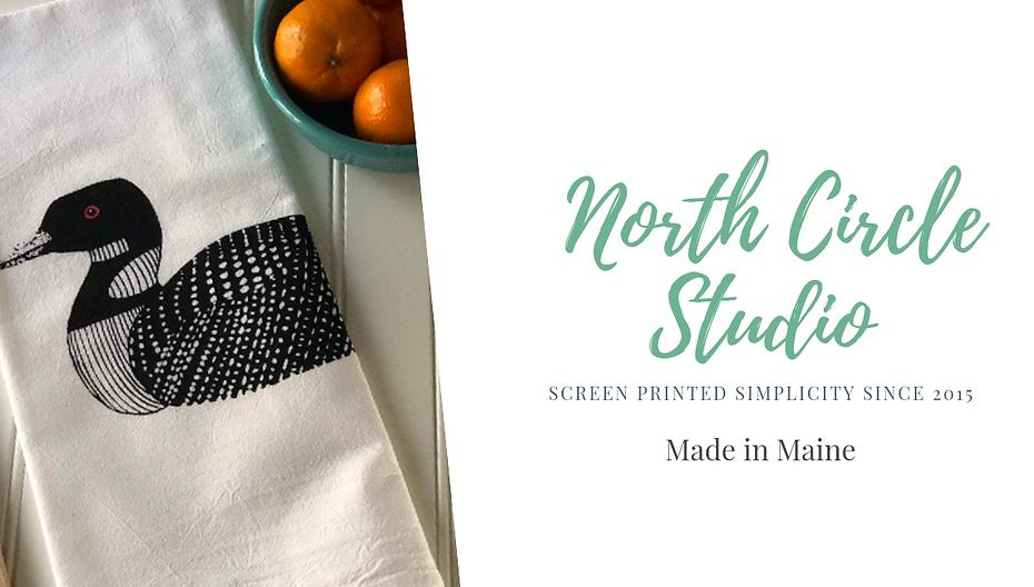 North Circle Studio(7).png