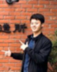 たけし_edited.jpg