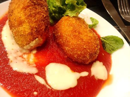 Le Lien~Akira's restaurant~