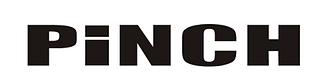 PiNCHlogo