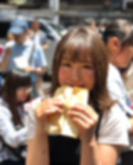 S__33980537.jpg