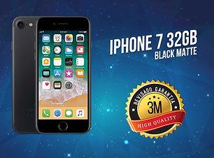 iphone-7-32gb-preto-usado.jpg