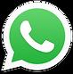 contato-whatsapp