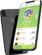 Phone_Asset.jpg