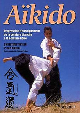 aikido-tissier-progression-gd.jpg
