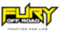 fury tires logo.png