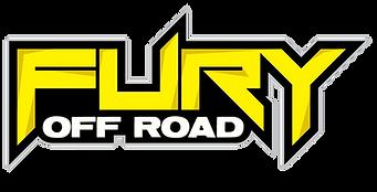 fury tires logo.png