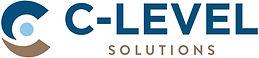 clevel_logos-horiz.jpg