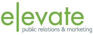 Roseville Public Relations