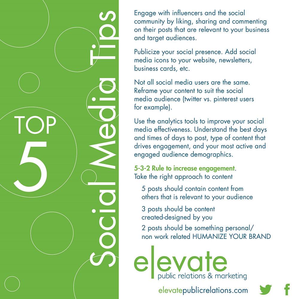 SOCIALMEDIA Tips.jpg