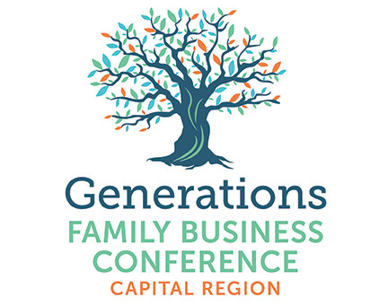Family Business Center's Generations Conference