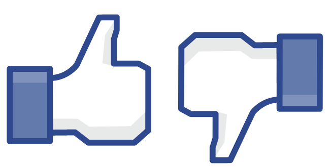 facebook-like-dislike.png