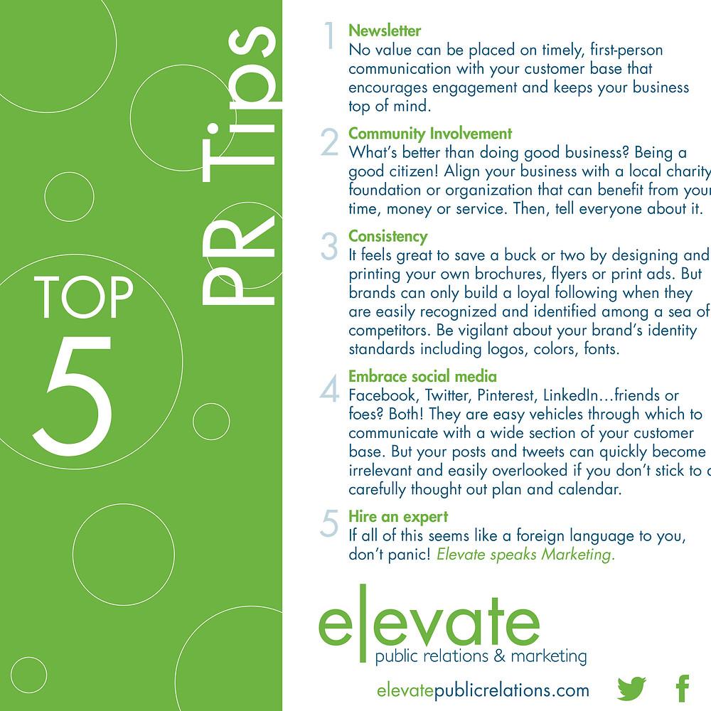 ELEVATEtop5FINALupdatedFINALS3.jpg