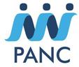 NEW CLIENT UPDATE: Parkinson Association of Northern California