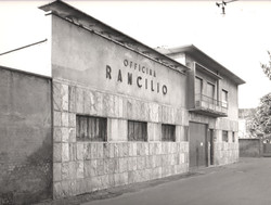 OfficinaRancilio1926