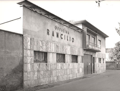 OfficinaRancilio1926.jpg