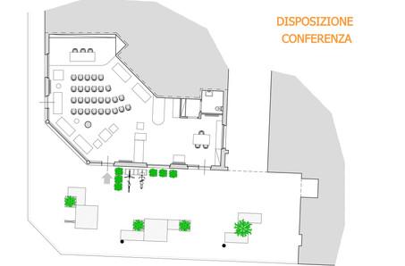 conferenza_page-0001_edited_edited.jpg
