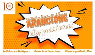 officina-rancilio-arancione.jpg